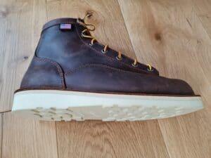 danner bull run boots v9