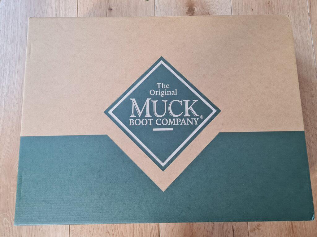 muck chorus v10