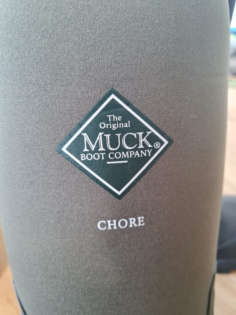 muck chorus v2