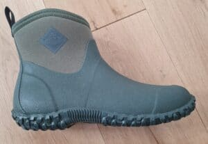 muckster 2 boots v10