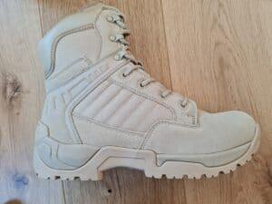 nortiv 8 side zipper tactical boots review v1