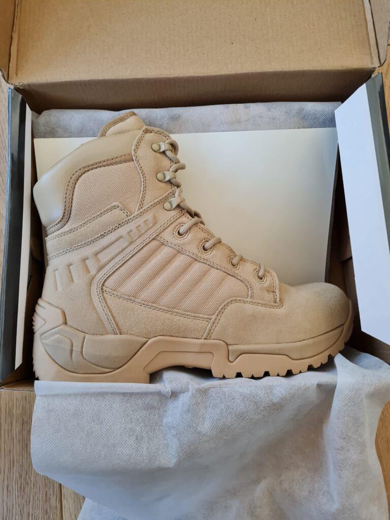 nortiv 8 side zipper tactical boots review v10