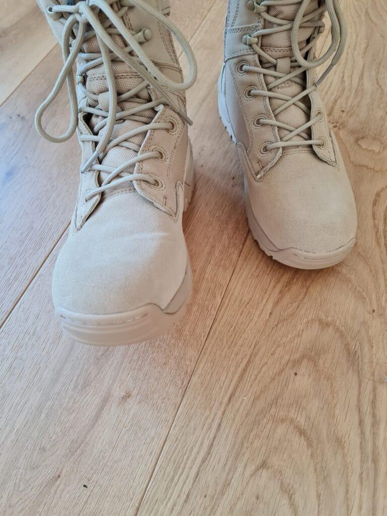 nortiv 8 side zipper tactical boots review v11