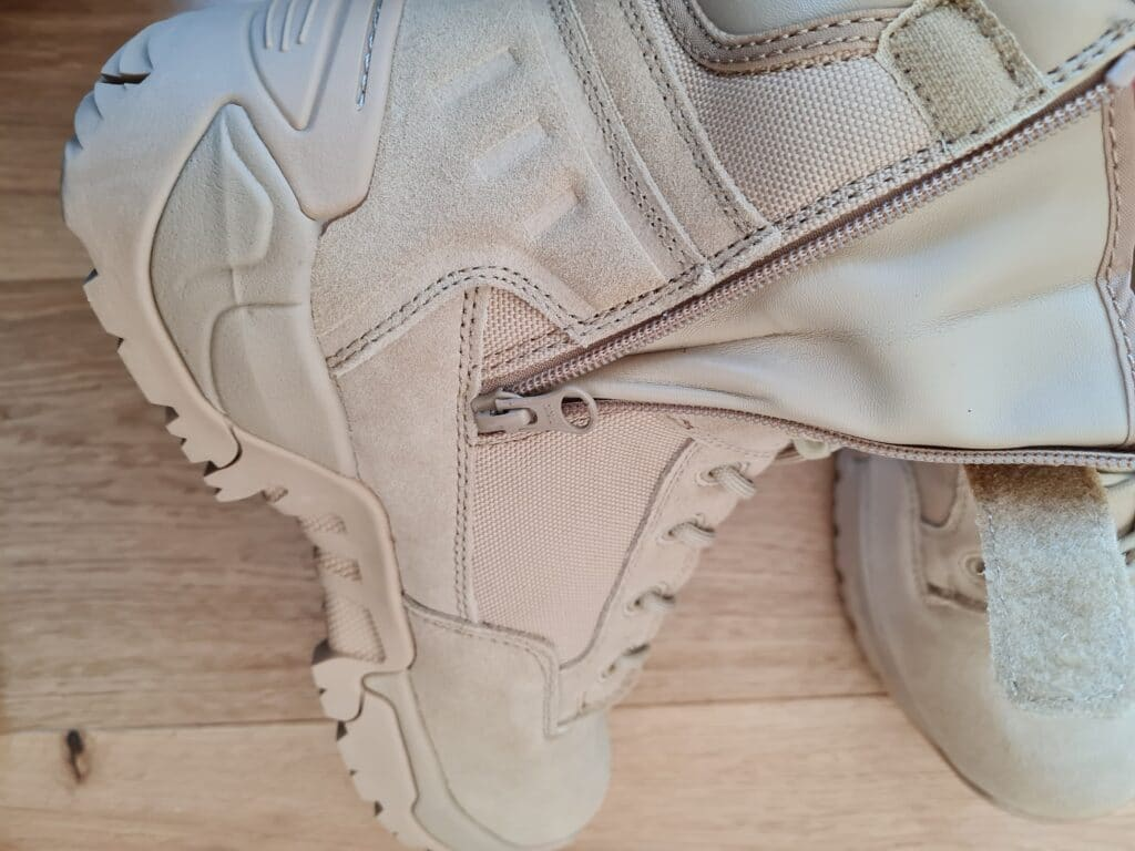 nortiv 8 side zipper tactical boots review v12