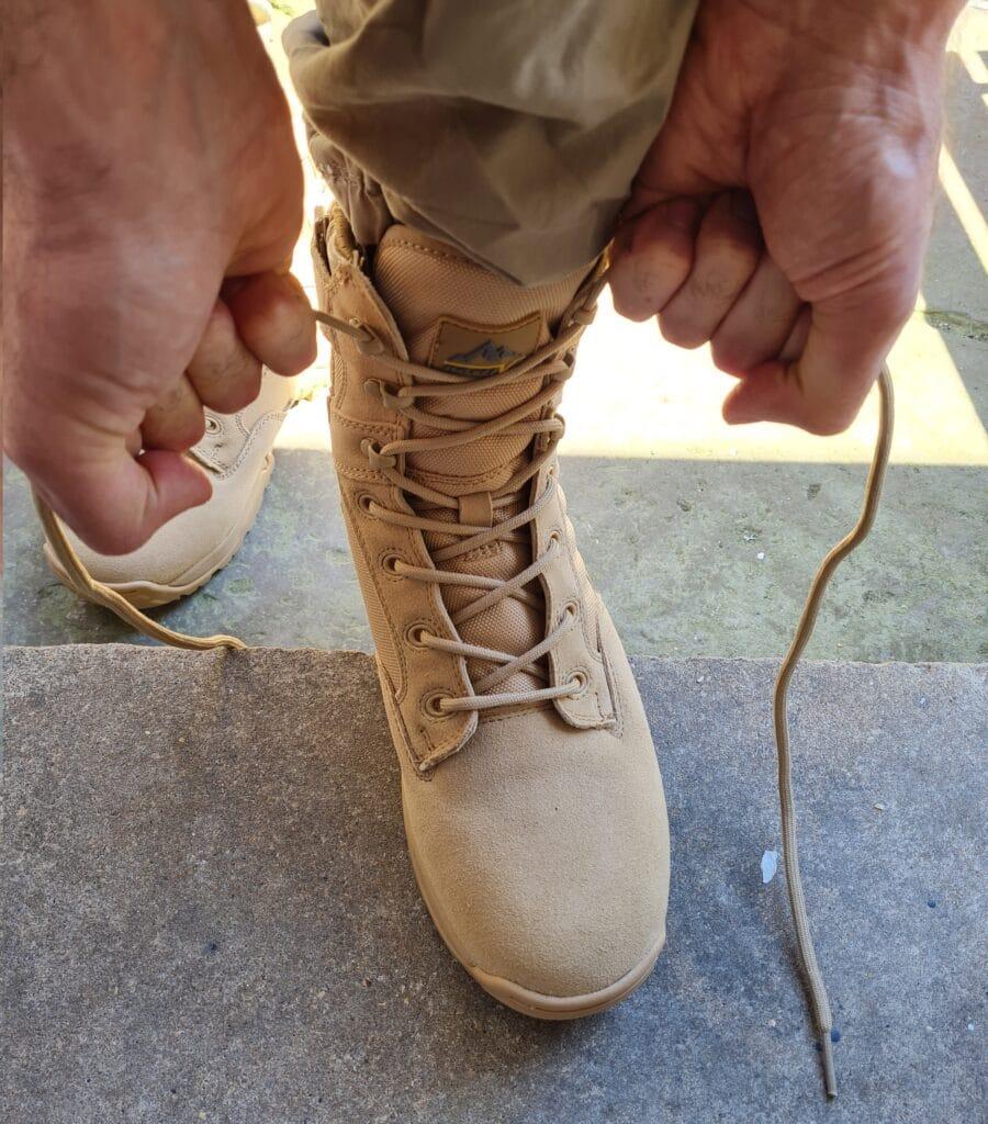 nortiv 8 side zipper tactical boots review v3